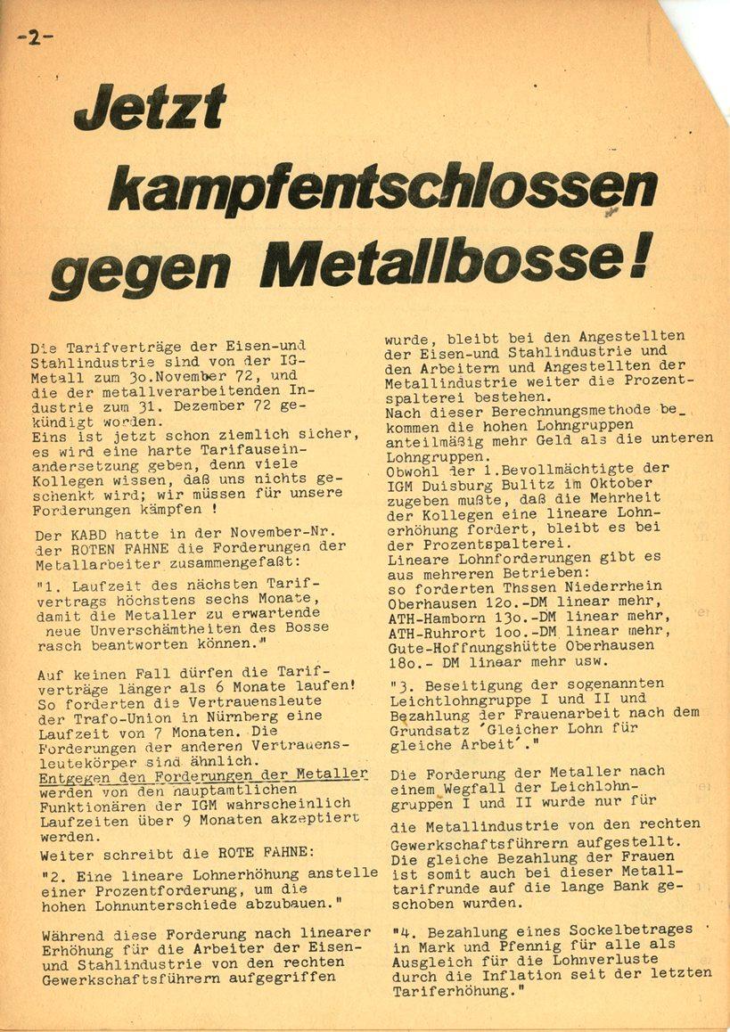 Duisburg_KABD_Roter_Demag_Kurier_1972_01_03