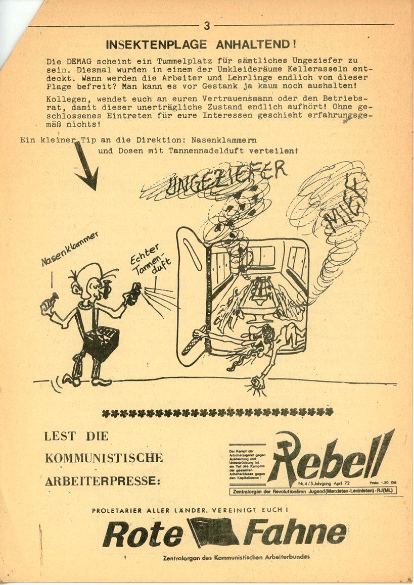 Duisburg_KABD_Roter_Demag_Kurier_1973_02_03