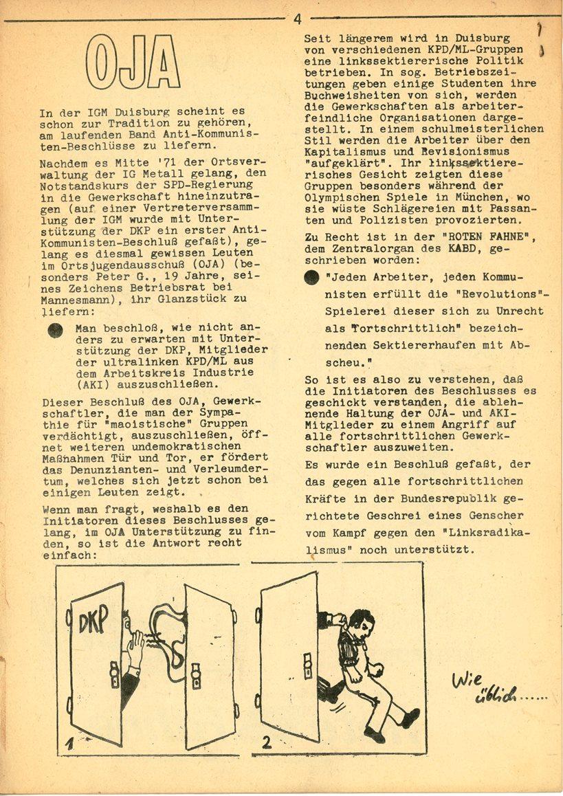 Duisburg_KABD_Roter_Demag_Kurier_1973_02_04