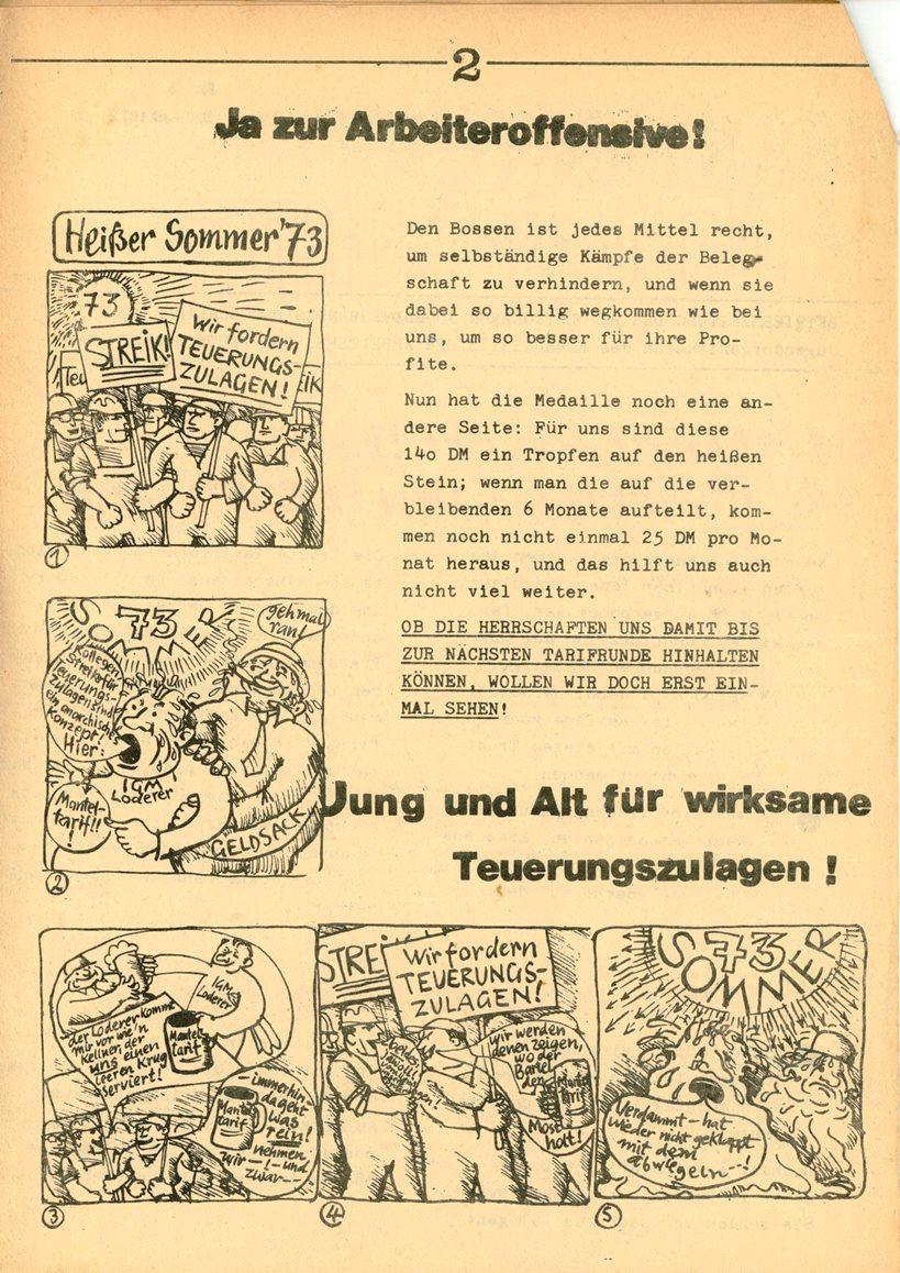 Duisburg_KABD_Roter_Demag_Kurier_1973_03_02