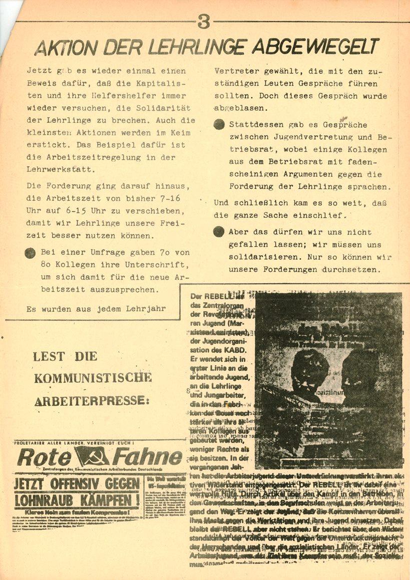 Duisburg_KABD_Roter_Demag_Kurier_1973_03_03