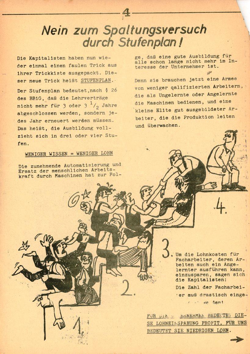 Duisburg_KABD_Roter_Demag_Kurier_1973_03_04
