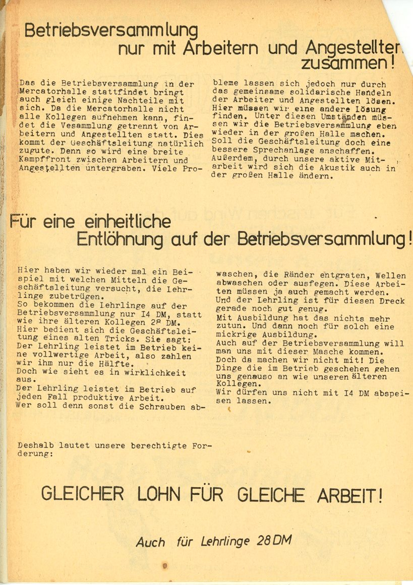 Duisburg_KABD_Roter_Demag_Kurier_1973_04_02
