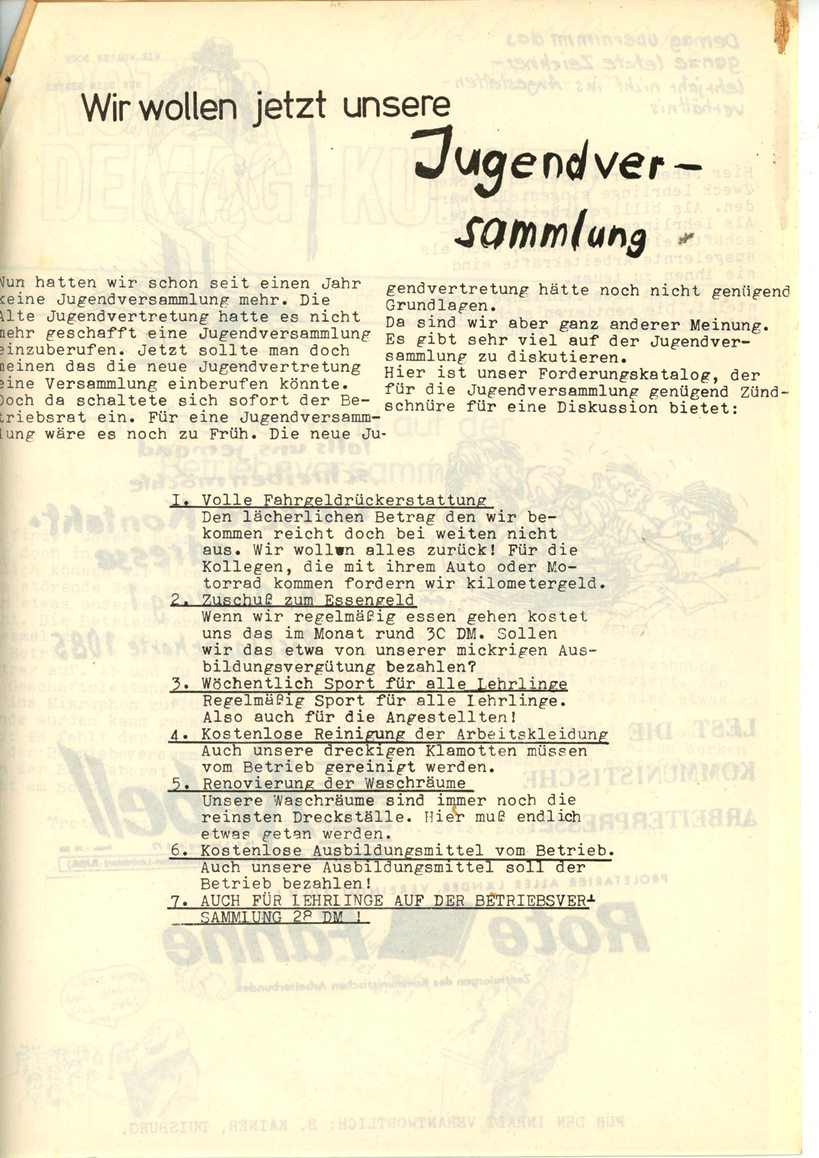 Duisburg_KABD_Roter_Demag_Kurier_1973_04_03
