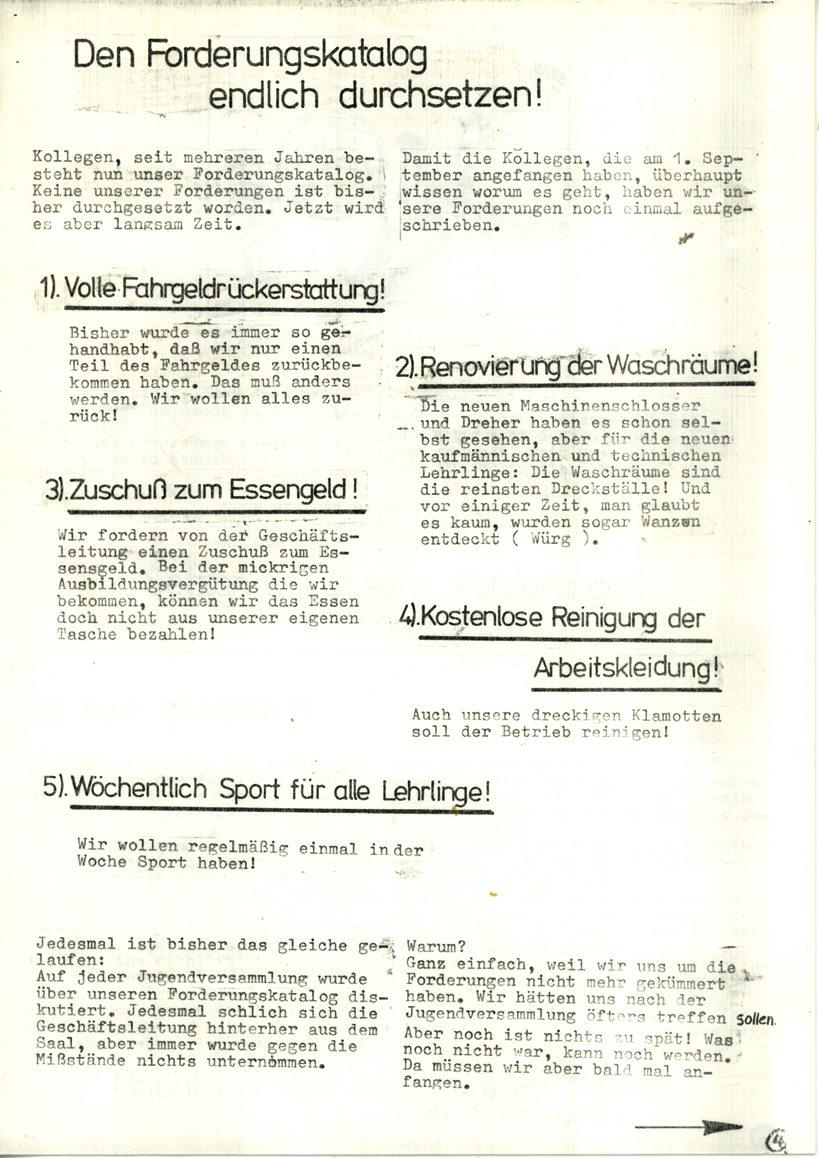 Duisburg_KABD_Roter_Demag_Kurier_1974_07_04