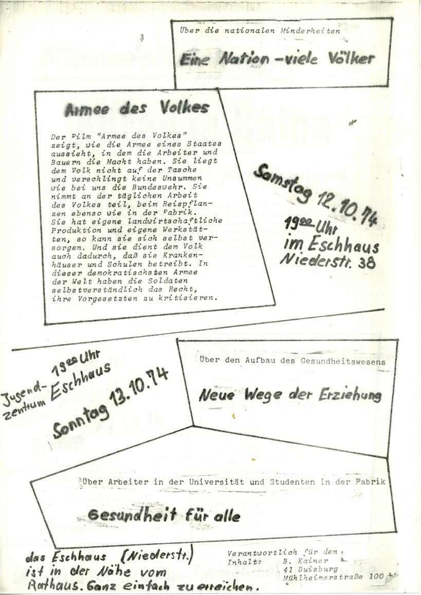 Duisburg_KABD_Roter_Demag_Kurier_1974_07_07