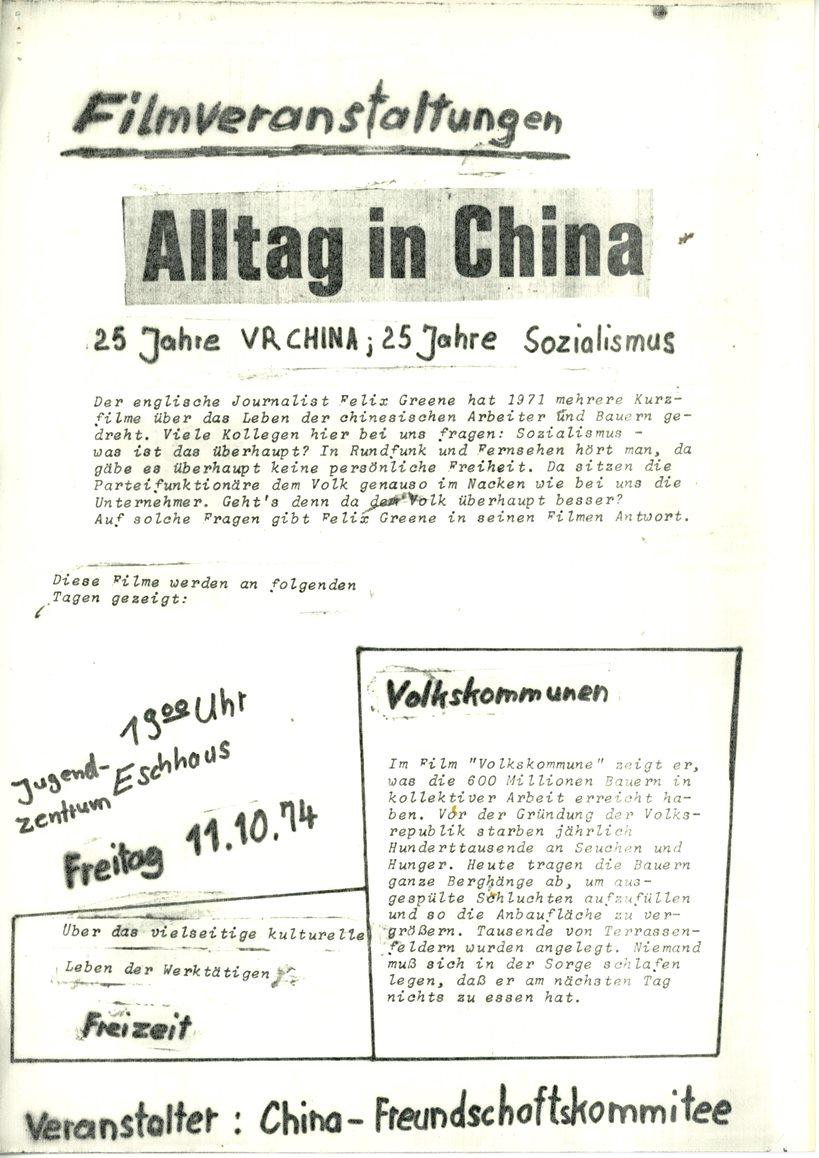 Duisburg_KABD_Roter_Demag_Kurier_1974_07_08