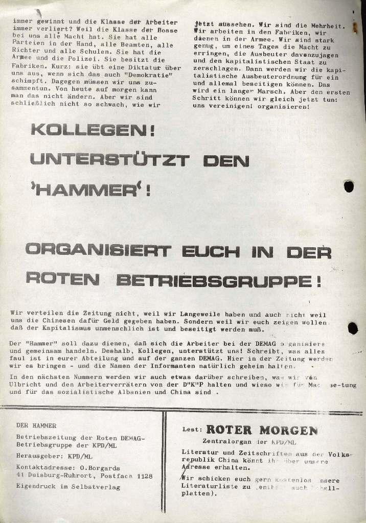 Duisburg_Demag010