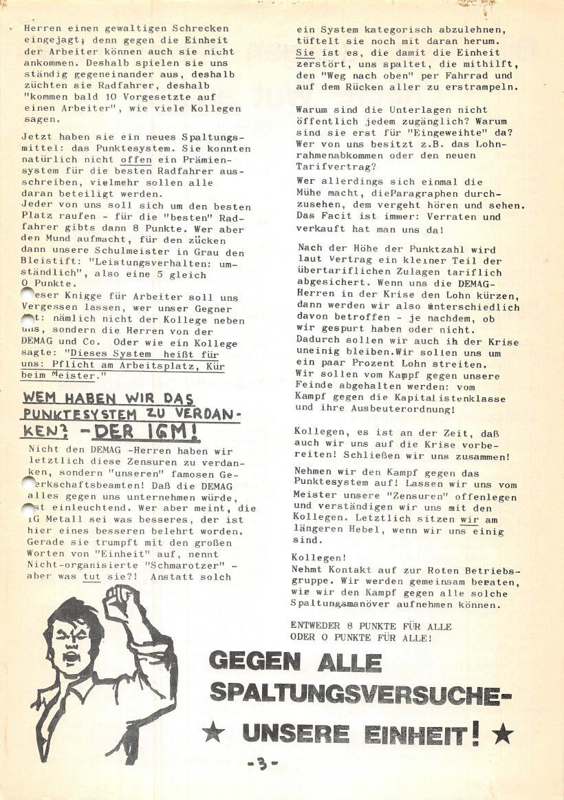 Duisburg_Demag013