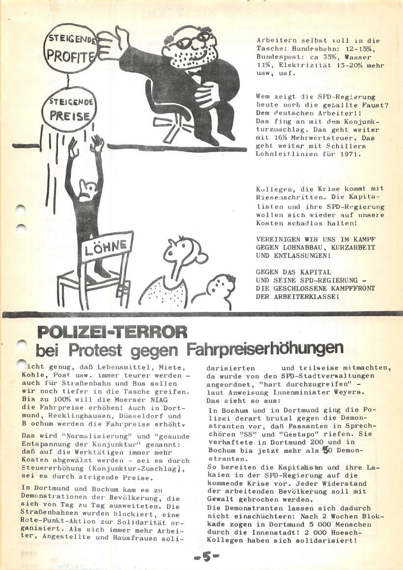 Duisburg_Demag015