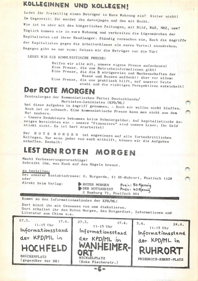 Duisburg_Demag016