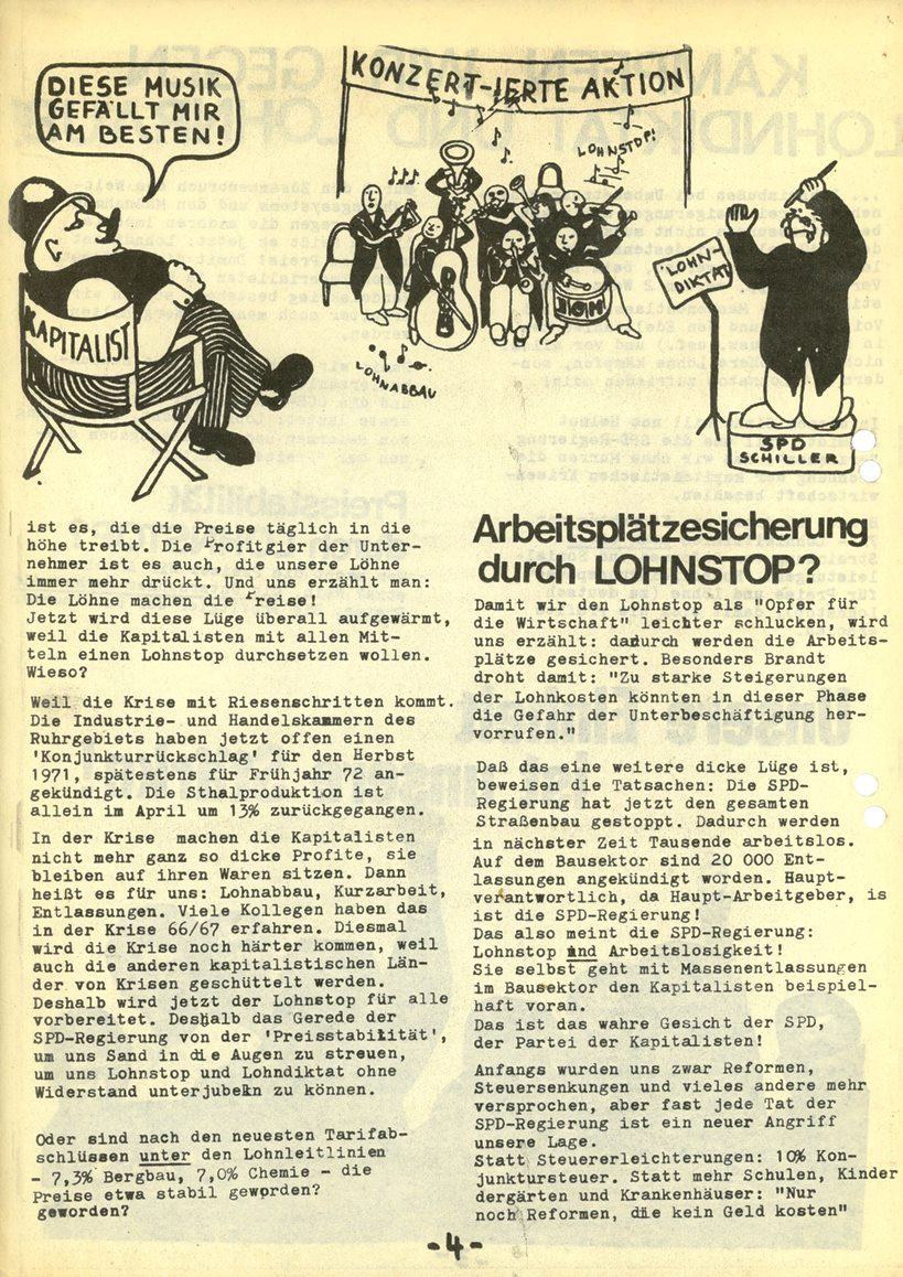 Duisburg_Demag046