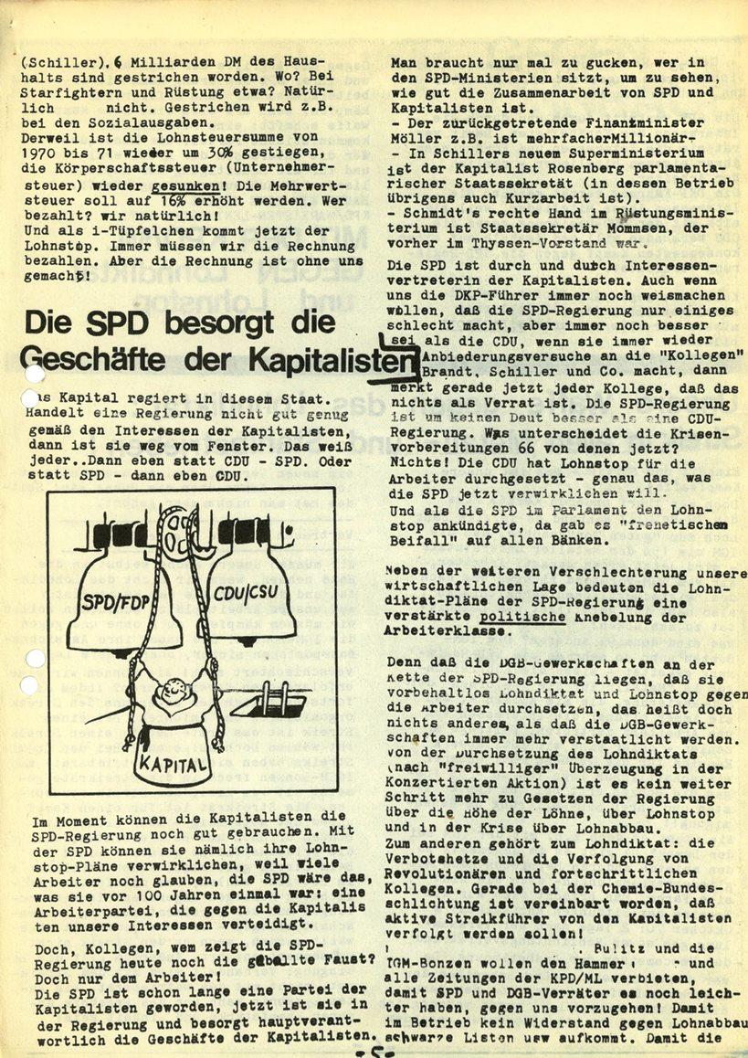Duisburg_Demag047