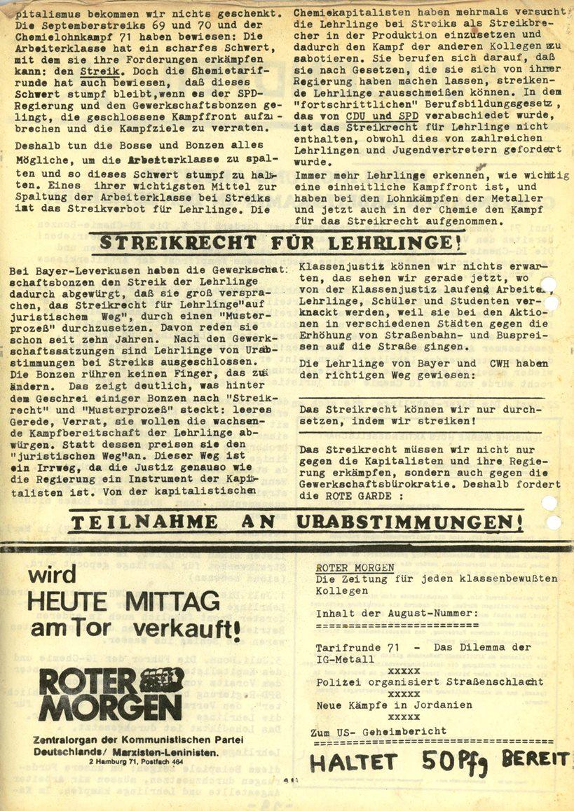 Duisburg_Demag056
