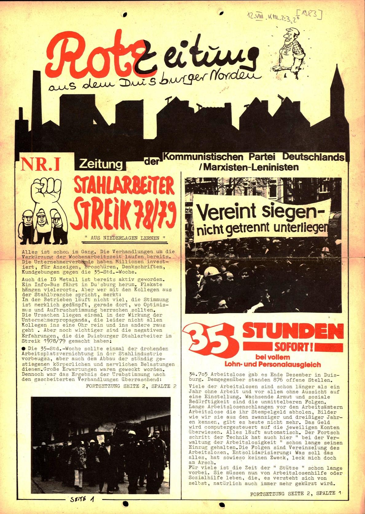 Duisburg_KPDML_Rote_Zeitung_01