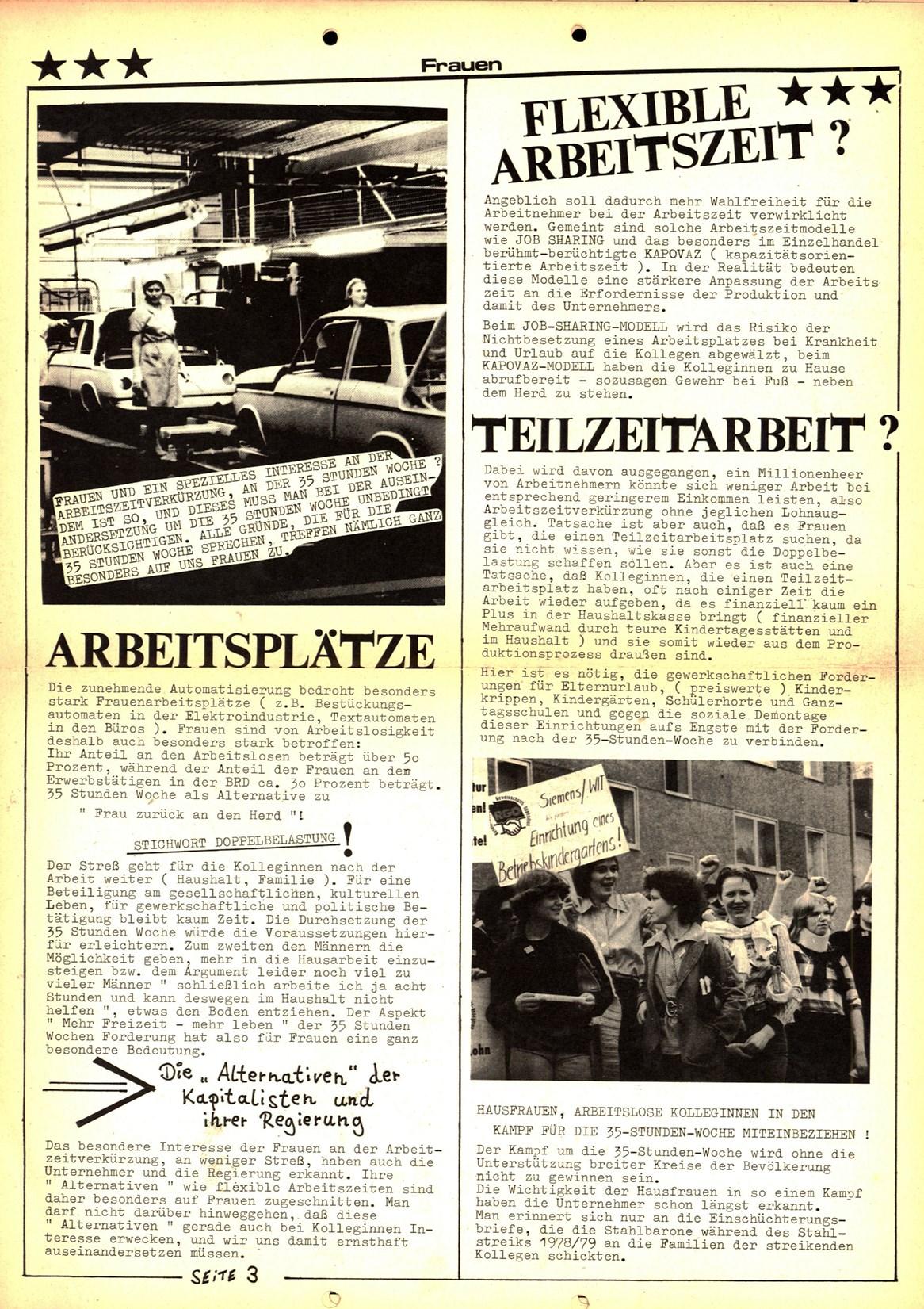 Duisburg_KPDML_Rote_Zeitung_03
