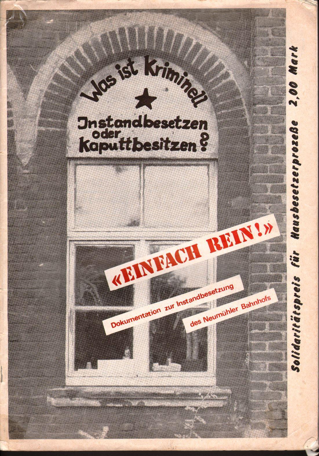 Duisburg_1981_Doku_Neumuehler_Bahnhof_01
