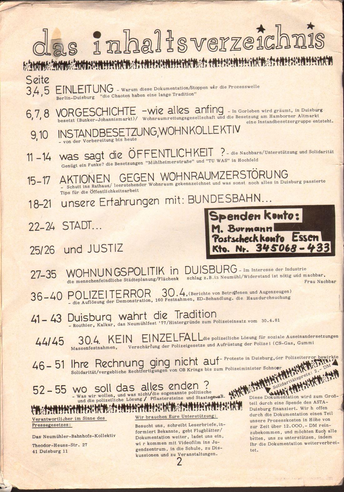 Duisburg_1981_Doku_Neumuehler_Bahnhof_02