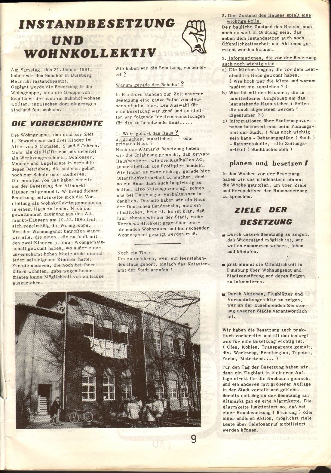 Duisburg_1981_Doku_Neumuehler_Bahnhof_09