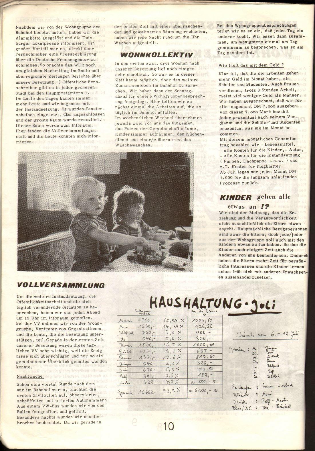 Duisburg_1981_Doku_Neumuehler_Bahnhof_10