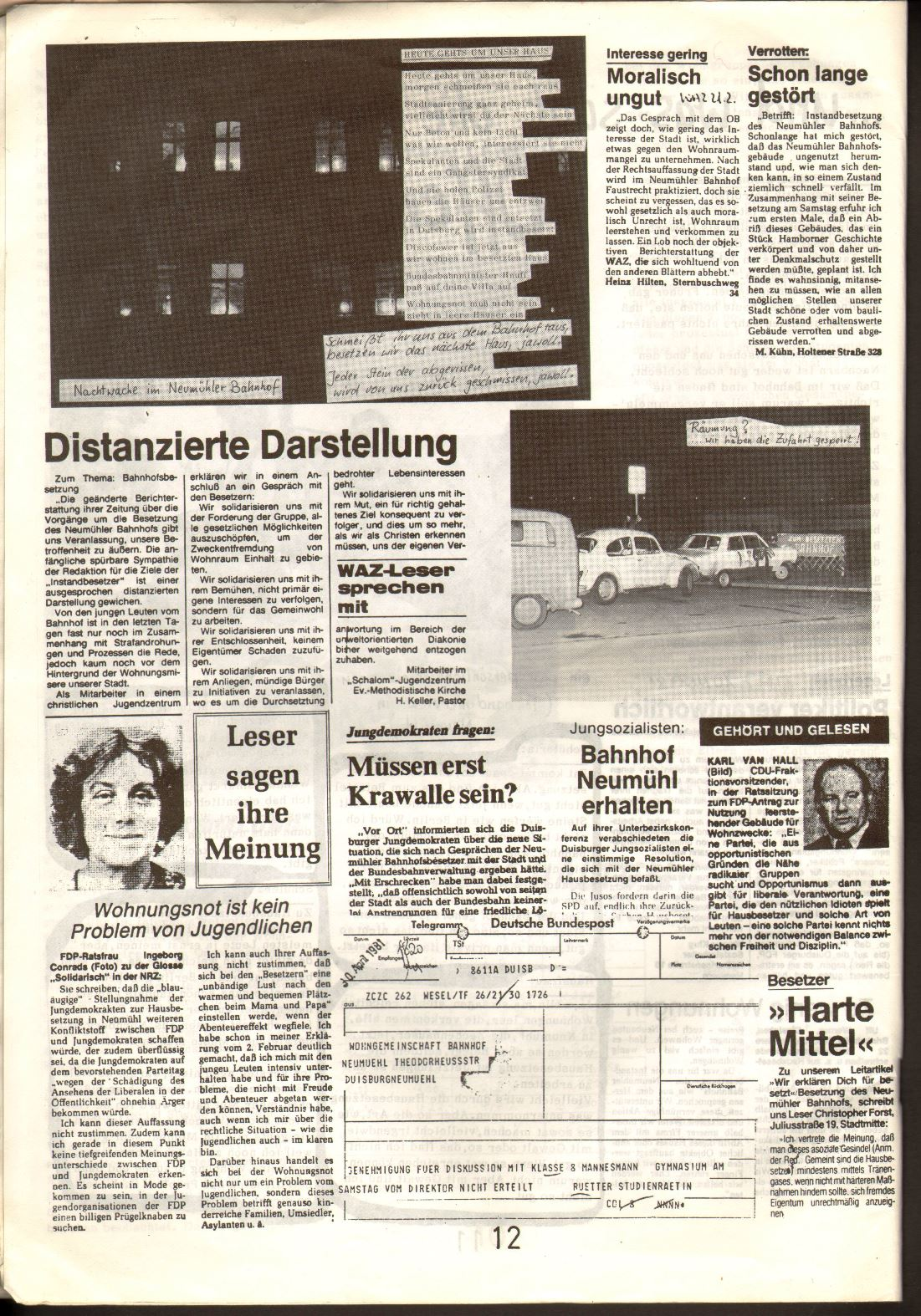 Duisburg_1981_Doku_Neumuehler_Bahnhof_12