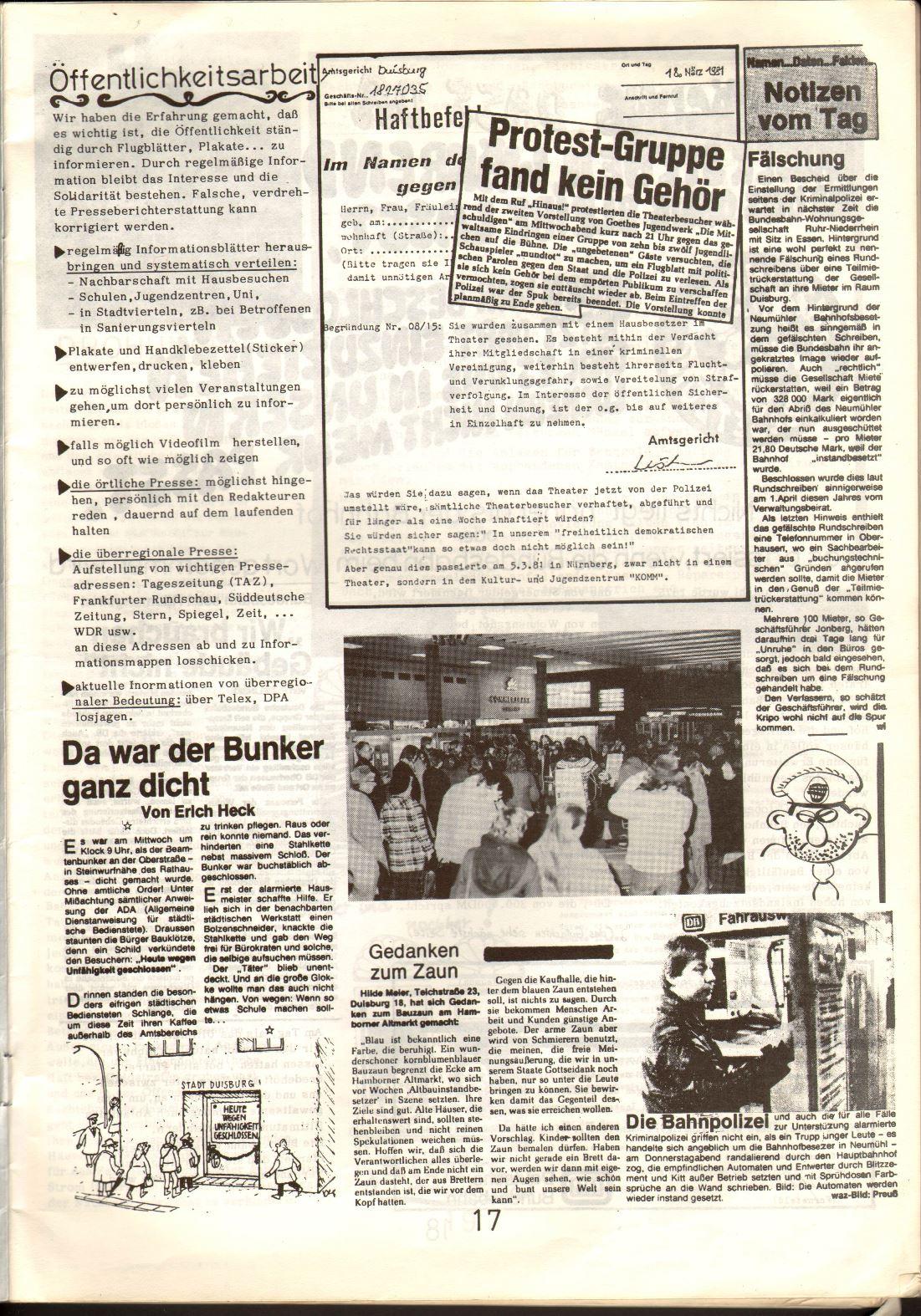 Duisburg_1981_Doku_Neumuehler_Bahnhof_17