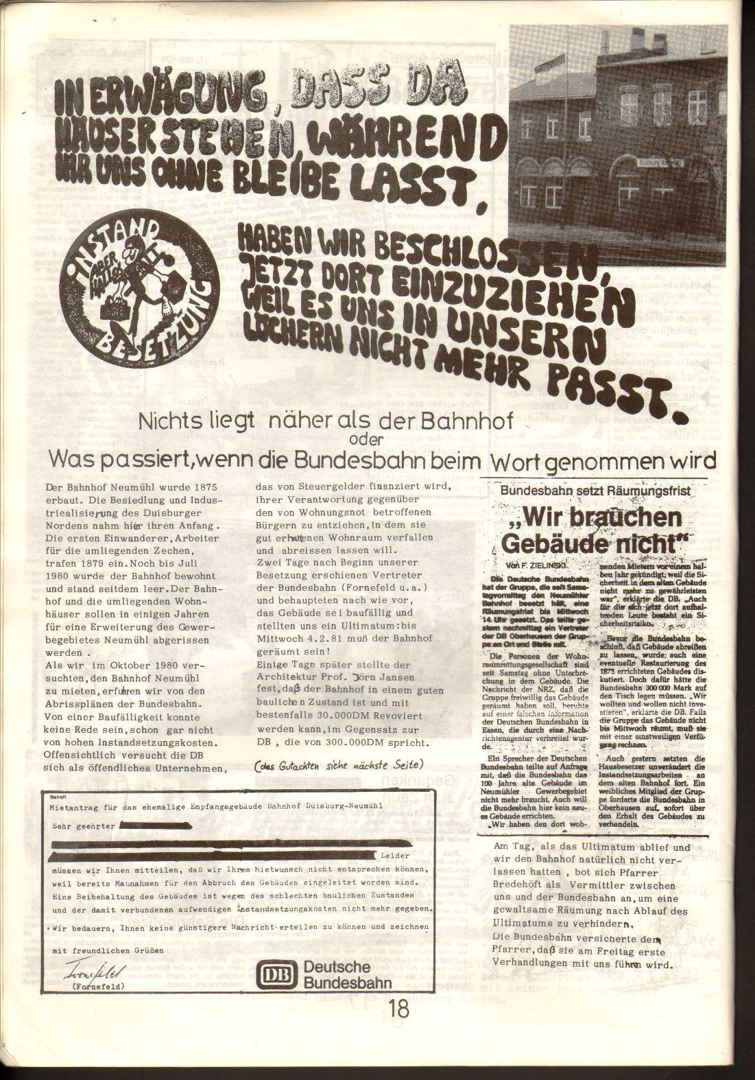 Duisburg_1981_Doku_Neumuehler_Bahnhof_18