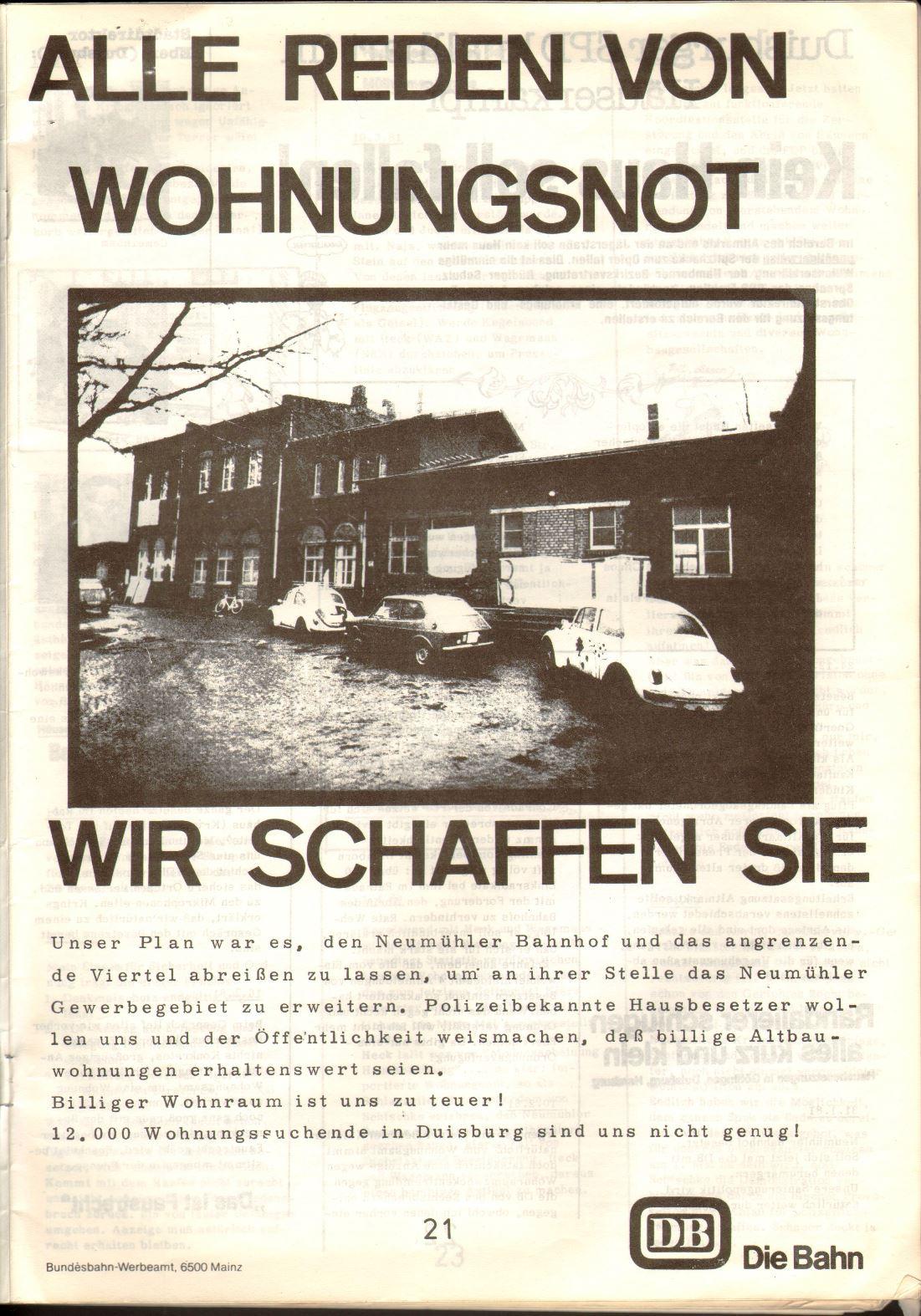 Duisburg_1981_Doku_Neumuehler_Bahnhof_21