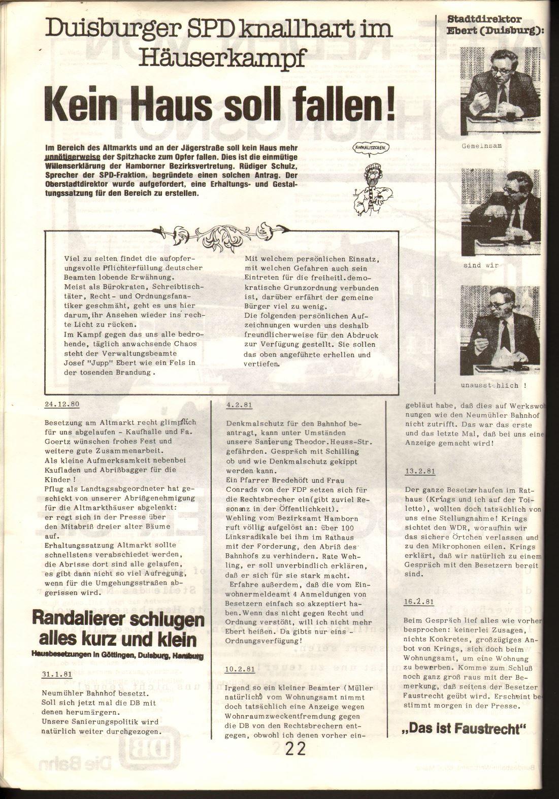 Duisburg_1981_Doku_Neumuehler_Bahnhof_22