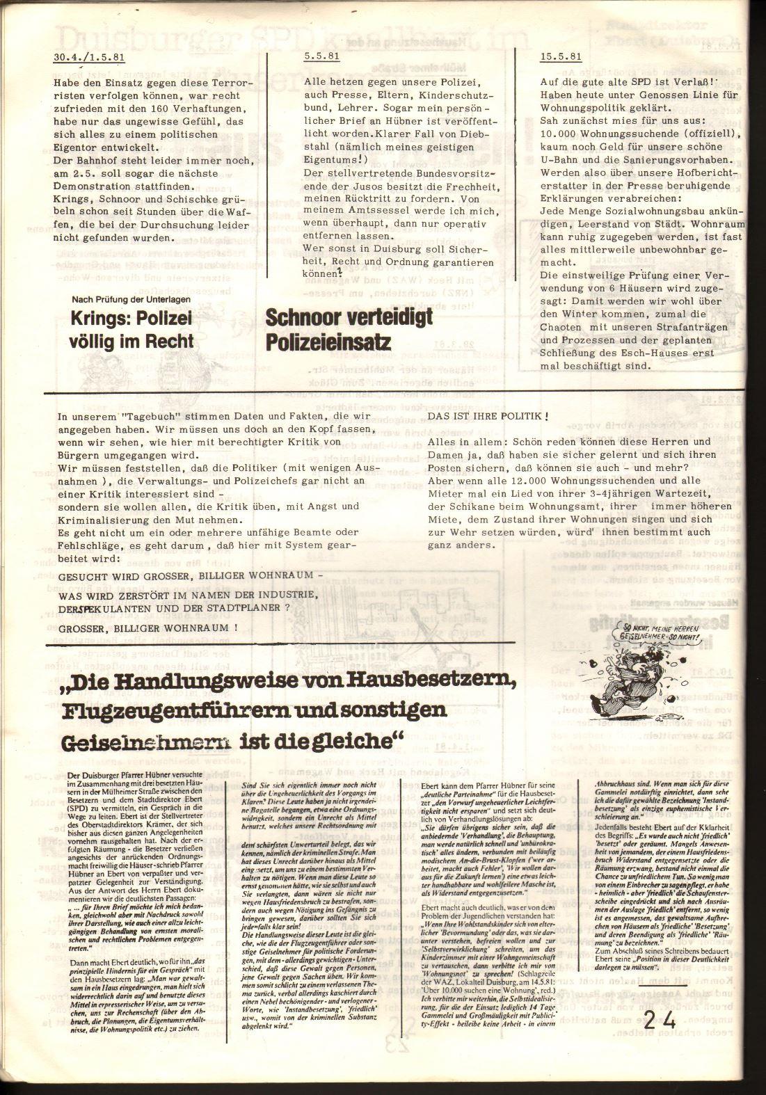 Duisburg_1981_Doku_Neumuehler_Bahnhof_24