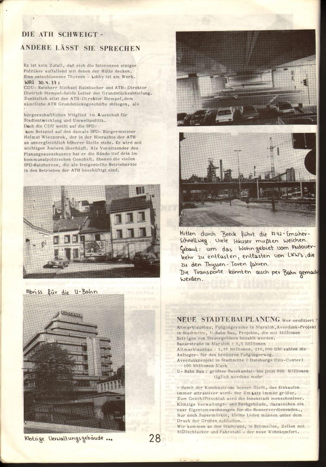 Duisburg_1981_Doku_Neumuehler_Bahnhof_28