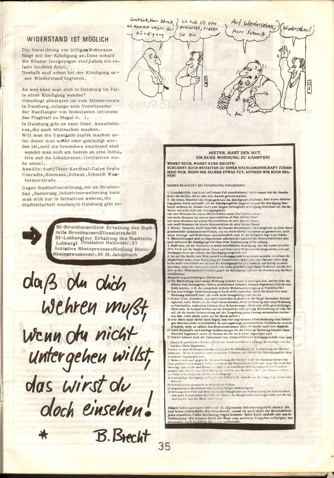 Duisburg_1981_Doku_Neumuehler_Bahnhof_35