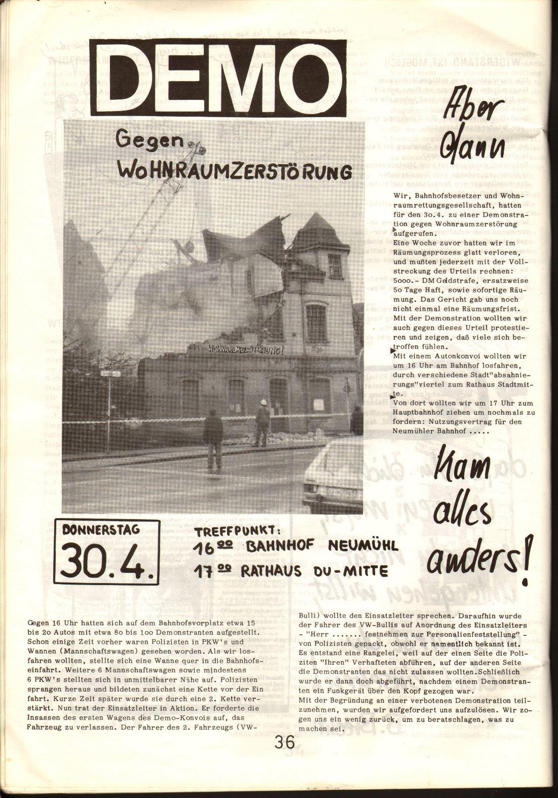Duisburg_1981_Doku_Neumuehler_Bahnhof_36