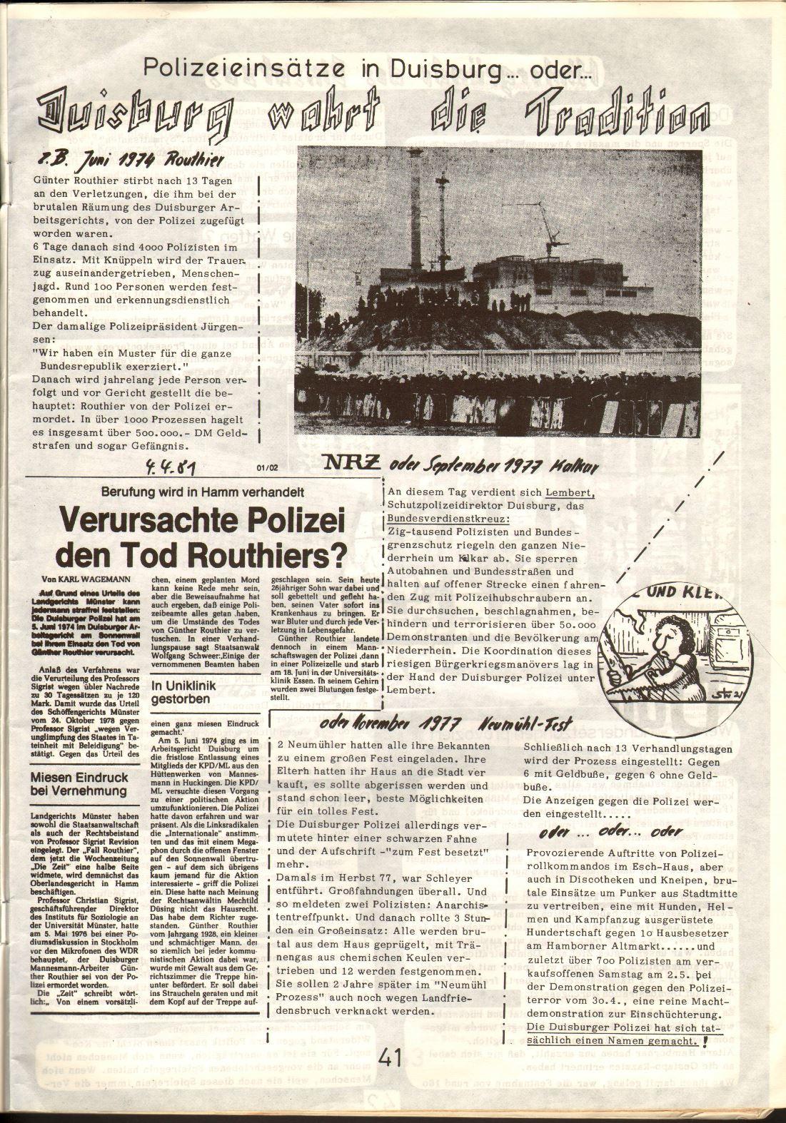 Duisburg_1981_Doku_Neumuehler_Bahnhof_41