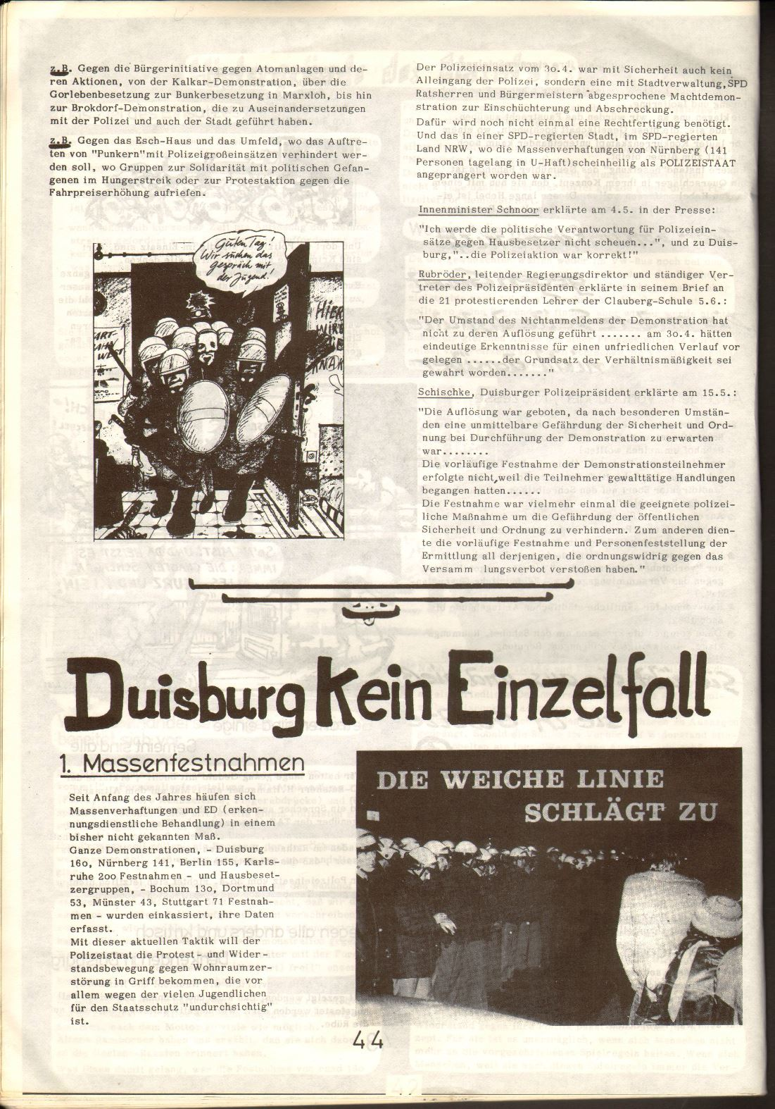 Duisburg_1981_Doku_Neumuehler_Bahnhof_44
