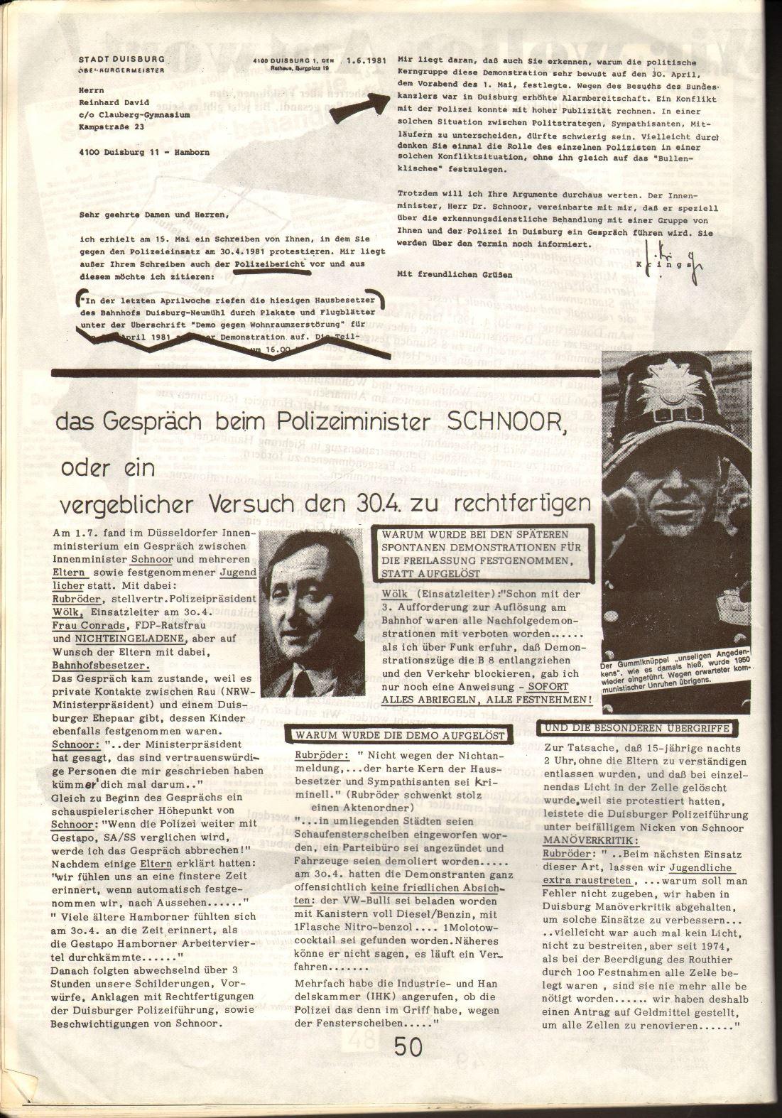 Duisburg_1981_Doku_Neumuehler_Bahnhof_50