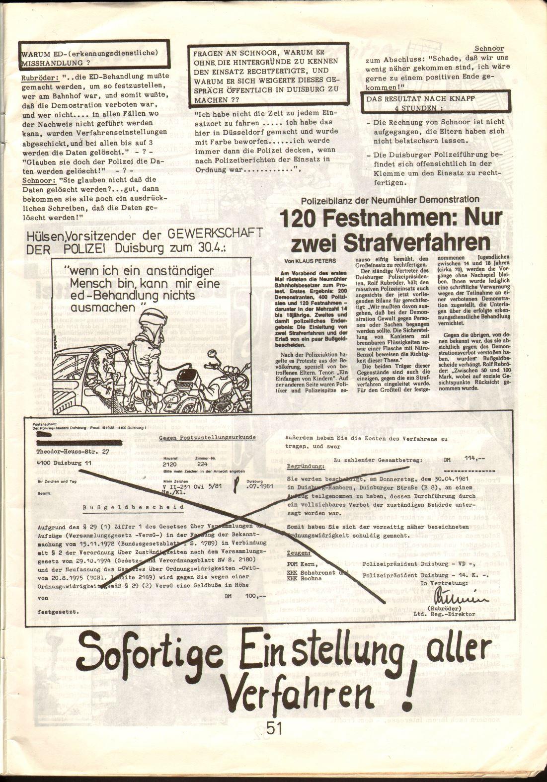 Duisburg_1981_Doku_Neumuehler_Bahnhof_51