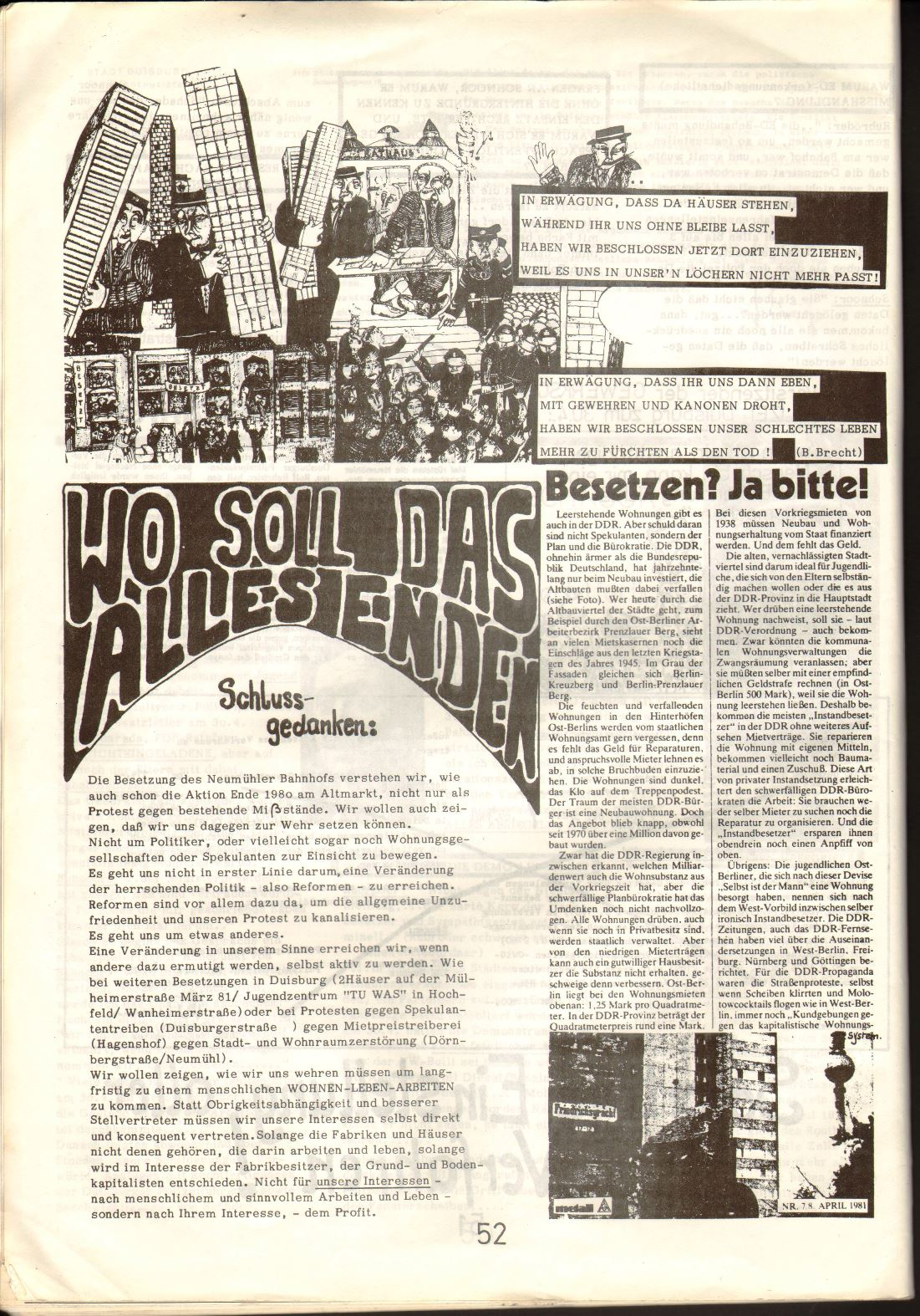 Duisburg_1981_Doku_Neumuehler_Bahnhof_52