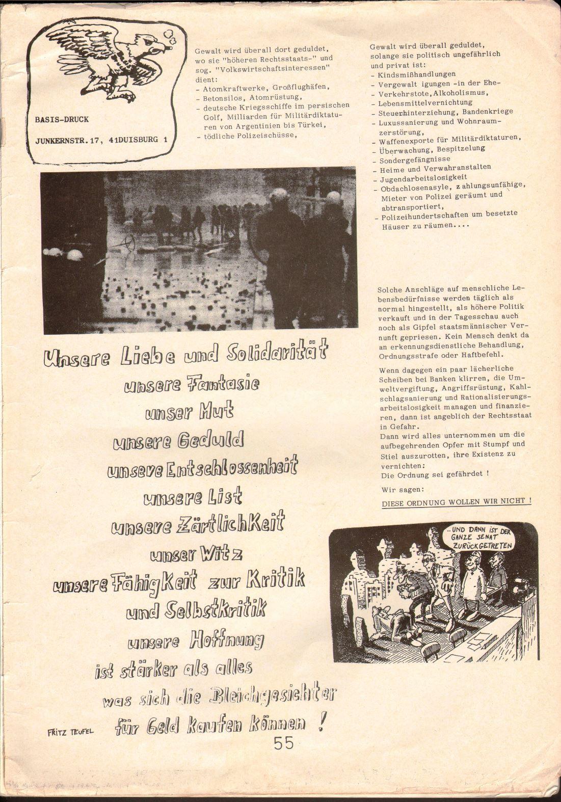 Duisburg_1981_Doku_Neumuehler_Bahnhof_55