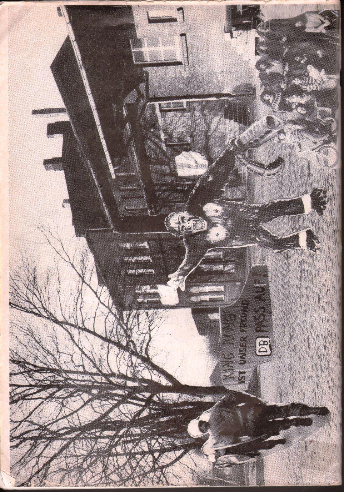 Duisburg_1981_Doku_Neumuehler_Bahnhof_56