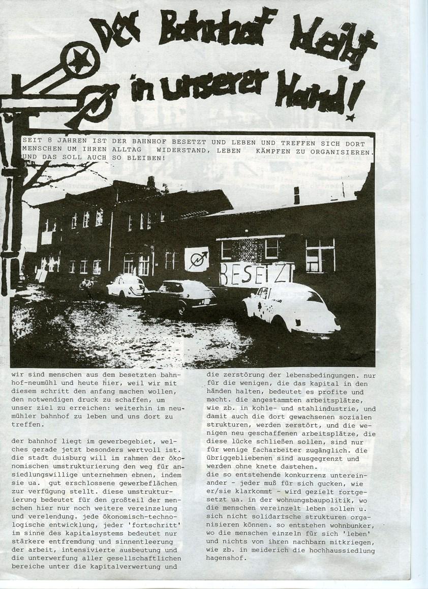 Duisburg_Bahnhof_Bleibt1_1989_01