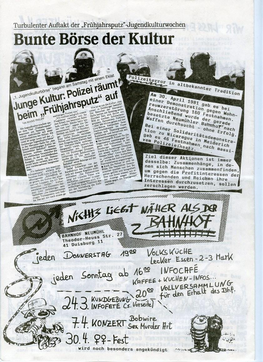 Duisburg_Bahnhof_Bleibt2_1990_04