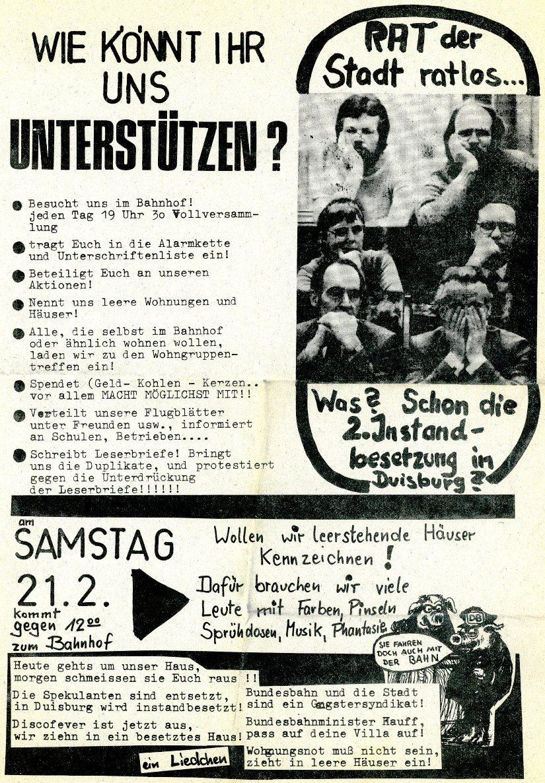 Duisburg_Hausbesetzung2_02