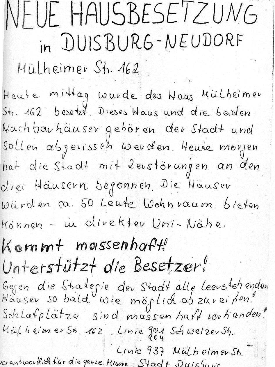 Duisburg_Hausbesetzung2_03