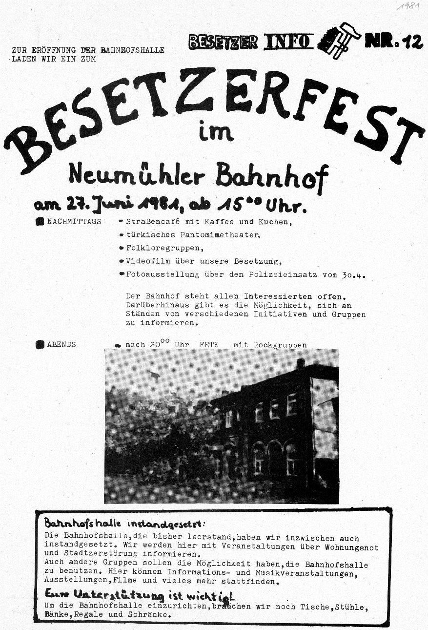 Duisburg_Hausbesetzung2_12