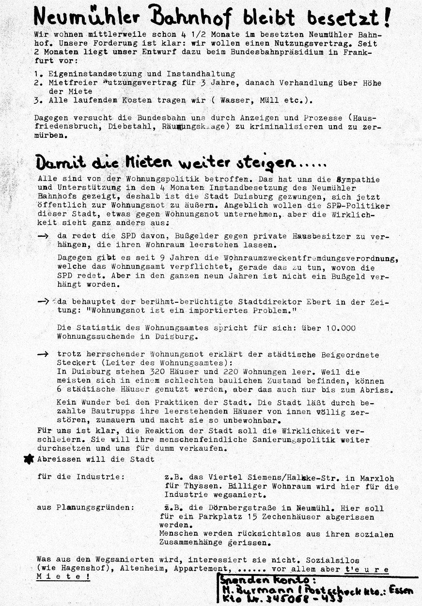 Duisburg_Hausbesetzung2_13