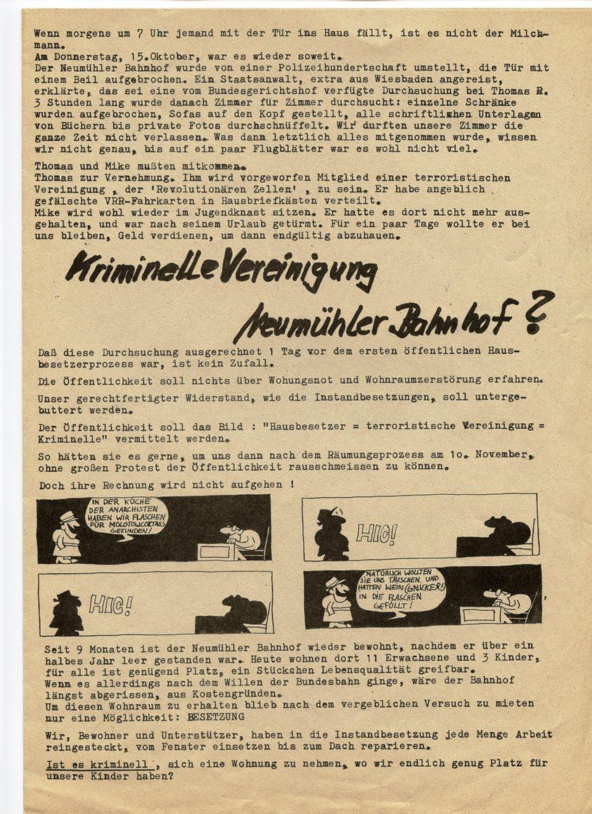 Duisburg_Kriminelle_Vereinigung_1981_01