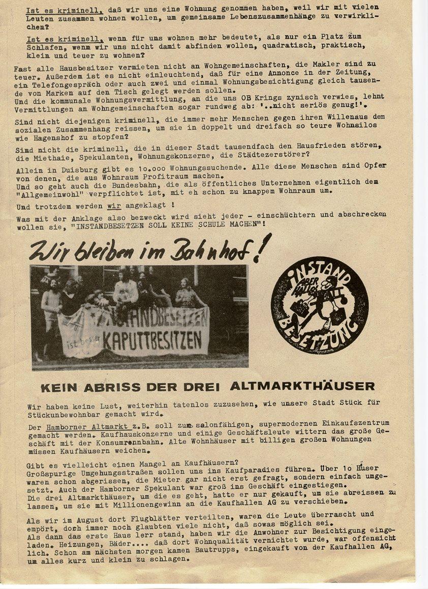Duisburg_Kriminelle_Vereinigung_1981_02