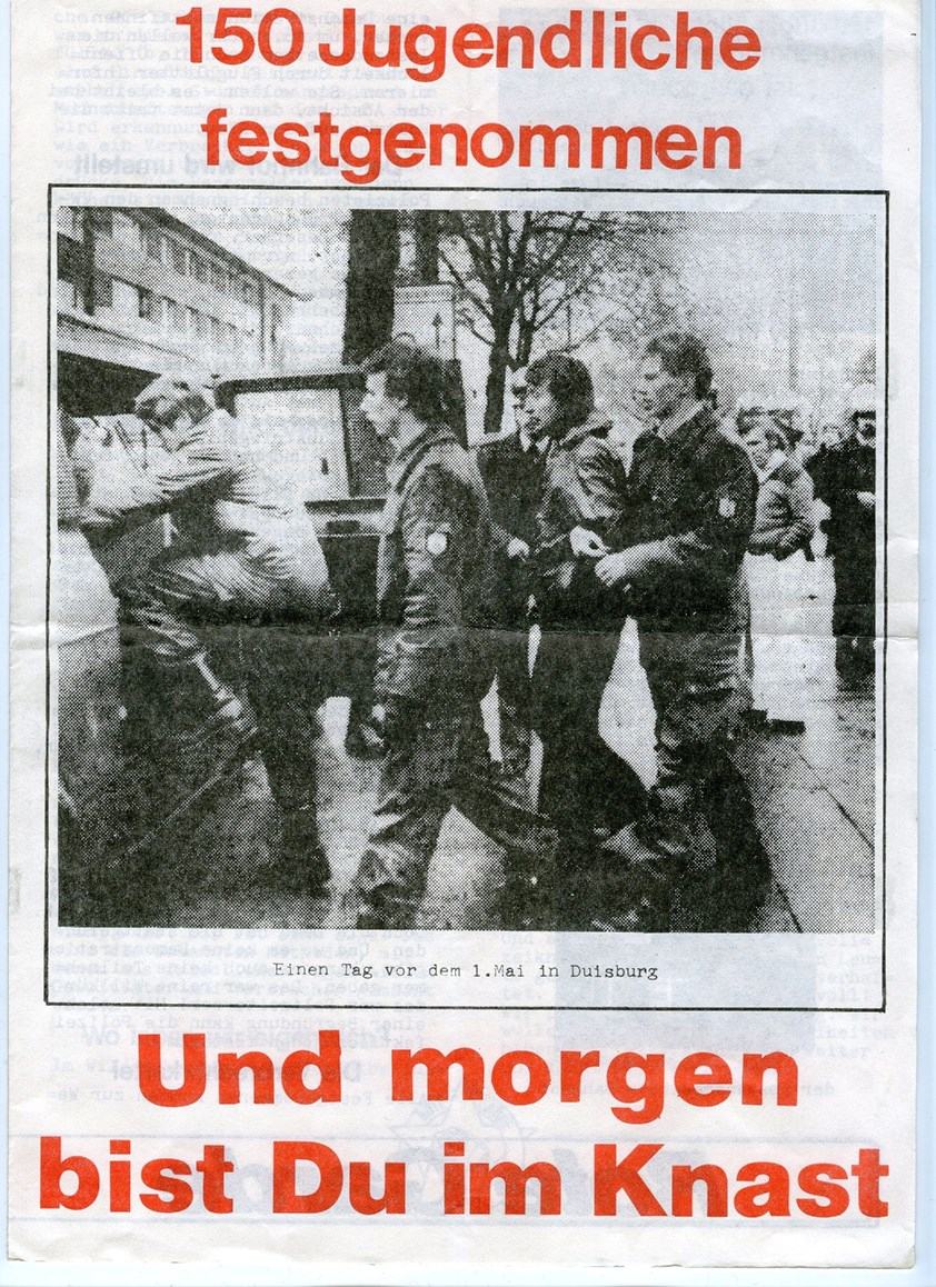 Duisburg_RG_1981_Hausbesetzung_01