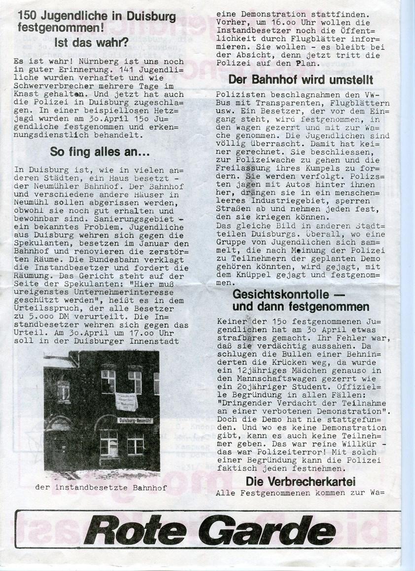 Duisburg_RG_1981_Hausbesetzung_02